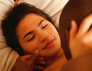 Making Love Versus Having Sex 27