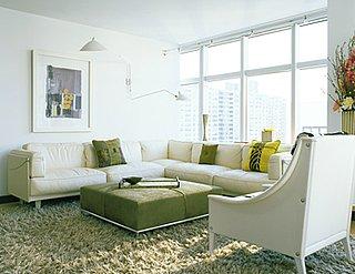 Существует несколько групп устройств, которые предусматривает стандартная схема умного дома.