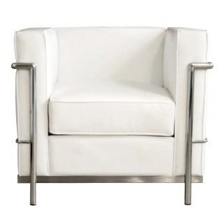 Desire Acquire Le Corbusier Chair Popsugar Home