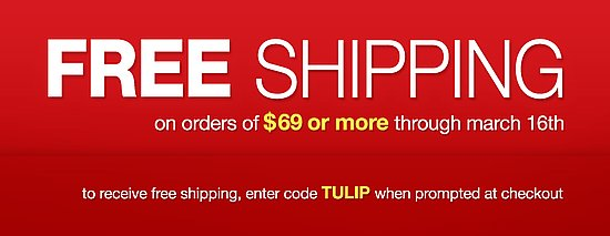code for free shipping at jcpenney
