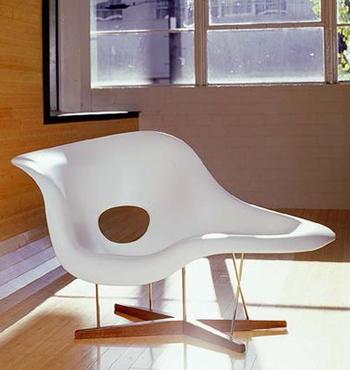 Organic design home furnishings - Home design
