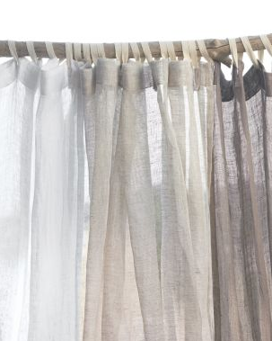 How To Make Curtain Valances White Metallic Shower Curtain