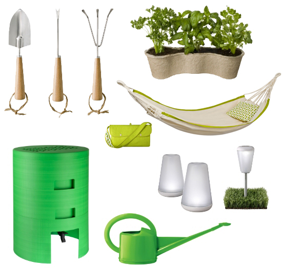 to debut eco friendly outdoor living products by mio popsugar home