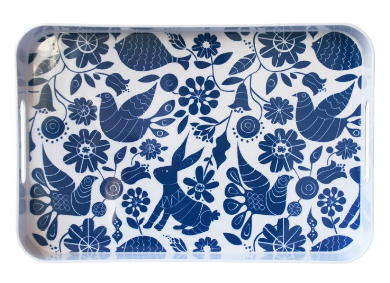 Nice and New: Jonathan Adler Acapulco Tray | Jonathan Adler, Nice and New, tray | CasaSugar - Home & Garden