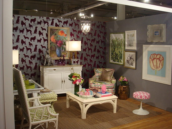 sale alert design on a dime ends today in nyc popsugar home