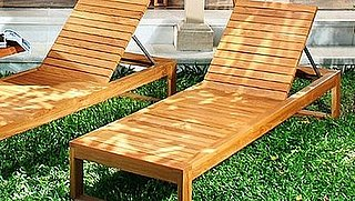 Chaise lounge plans free download pdf woodworking pvc for Adirondack chaise lounge plans