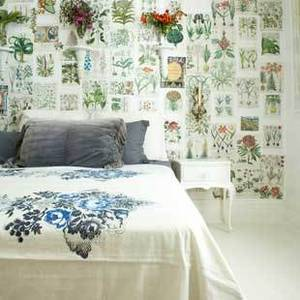 225 Water Street - New Decoupage: Transforming Your Home with