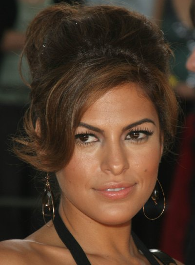 female actresses free photos: Hispanic Female Actresses