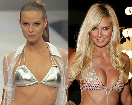 E Cup Breast Implants Photos http://rayjandkimkardashianfullvideoforfreeadditionaltime.typepad.com/blog/2011/11/heidi-klum-boob.html