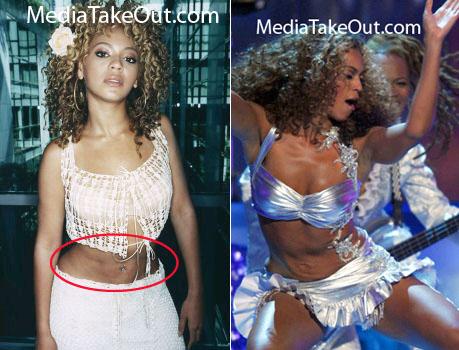 Beyonce  on Beyonce   Find The Latest News On Beyonce At Ethiopian Princess