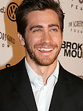 Jake Gyllenhaal