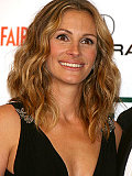 Julia Roberts