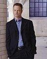 Gary Sinise as Mac Taylor CSI New York