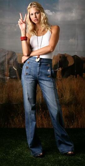 jeans-bikini3.jpg