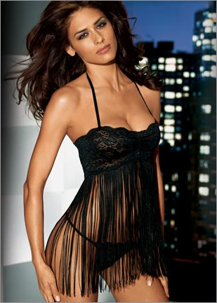 sexy_gift_lingerie.jpg