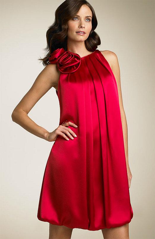 nicole kidman moulin rouge red dress. us of Nicole Kidman#39;s red