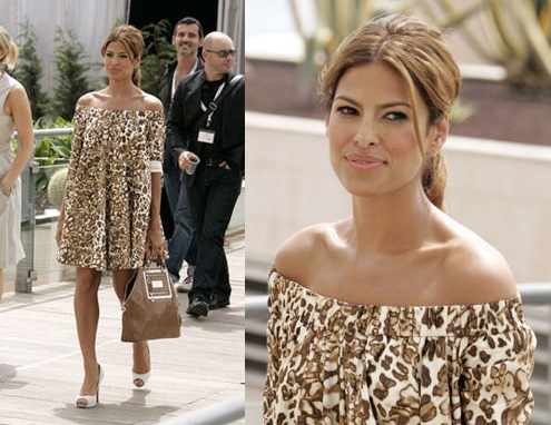 http://images.teamsugar.com/files/users/0/3987/21_2007/Eva-Mendes-at-Cannes.jpg