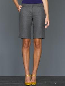 Bermuda shorts - Wikipedia