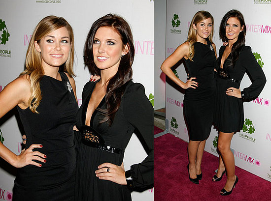 tags | Audrina Patridge. | posted by eric |