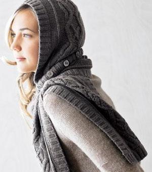 Стильные молодежные шапки фото сайт о моде и стиле
