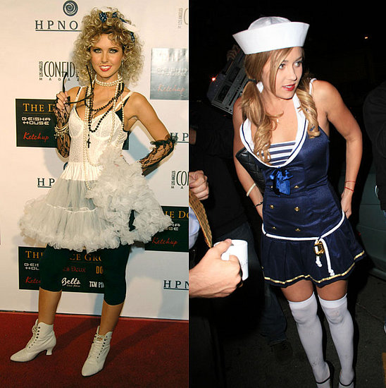 http://images.teamsugar.com/files/users/0/3987/44_2007/Battle-of-the-Costumes-3.preview.jpg