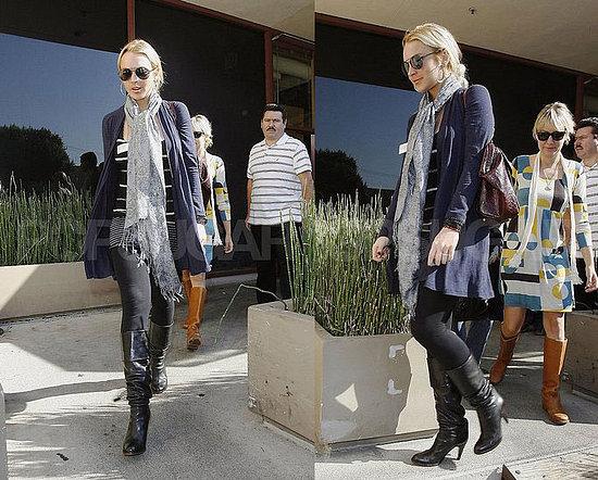 Lindsay Lohan Style/Lindsay-Lohan.preview.jpg
