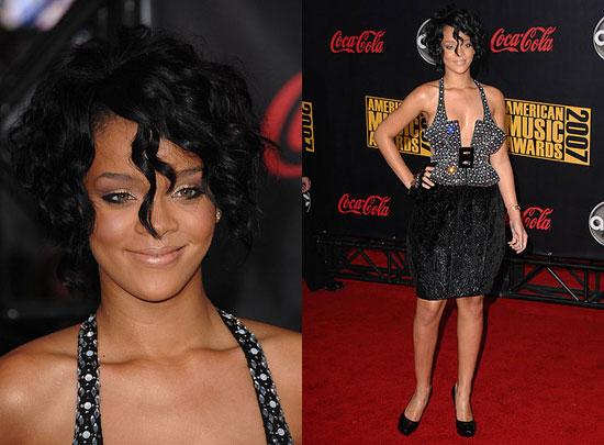 rihanna dress up. sec after seeing Rihanna#39;s