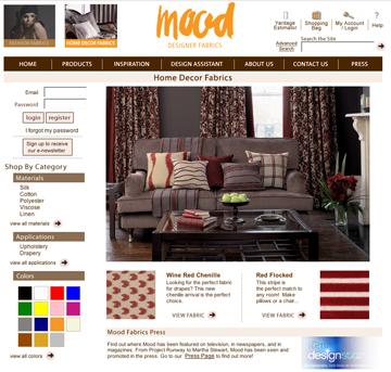 Home Decore Online