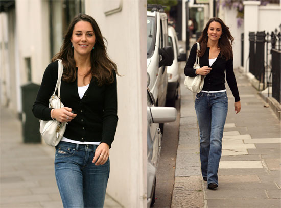 kate middleton modeling pictures. how tall is kate middleton