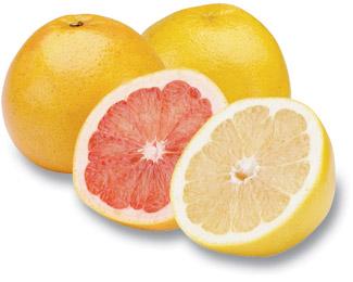 grapefruit white vs pink or red popsugar fitness. Black Bedroom Furniture Sets. Home Design Ideas