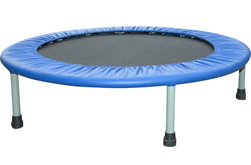 http://images.teamsugar.com/files/users/1/12981/22_2007/trampoline.jpg
