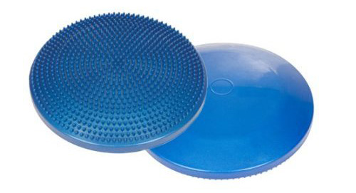 BALANCE CUSHION COR 9822