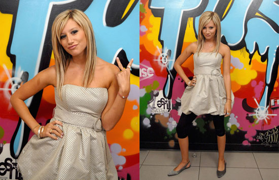 http://images.teamsugar.com/files/users/1/12981/32_2007/ashley-tisdale.jpg