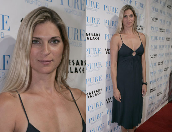 gabrielle reece playboy pictures