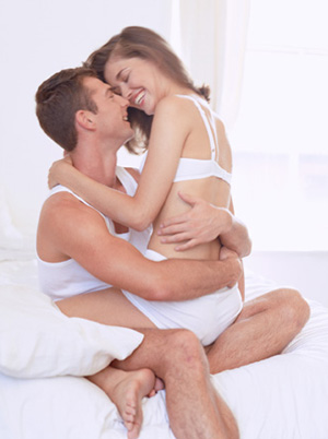 http://images.teamsugar.com/files/users/1/12981/38_2007/sex.jpg