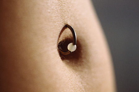 female genitalia piercings. Genital Piercings: What Do You