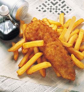 http://images.teamsugar.com/files/users/1/12981/48_2007/chicken-tender.jpg