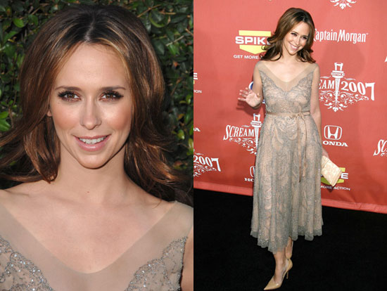jennifer love hewitt and oops
