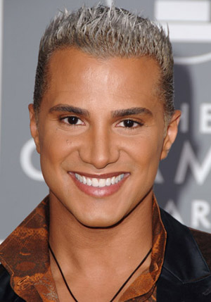 http://images.teamsugar.com/files/users/1/13254/10_2007/jaymanuel.jpg