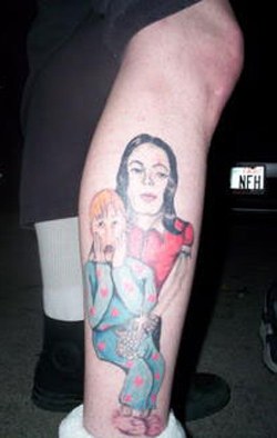 http://images.teamsugar.com/files/users/1/13254/12_2007/badtattoo.jpg