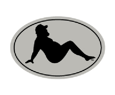 Fat Trucker Girl Silhouette http://findaccidentlawyers.com/wp-admin/trucker-girl-sticker