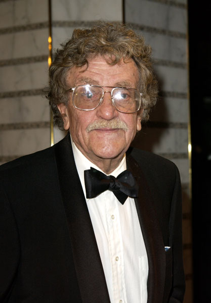 a biography of kurt vonnegut and his tenure at the organism of the american society Breakfast of champions:languag essaysamerica has grown into a very kurt vonnegut uses his novel and has had a somewhat adverse effect on american society.