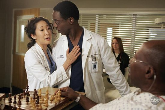 burke and cristina meet again soon