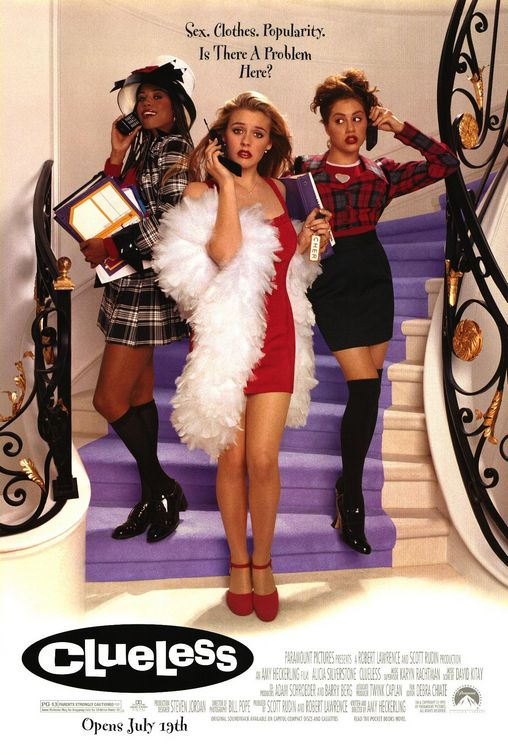 http://images.teamsugar.com/files/users/1/13839/18_2007/clueless.jpg