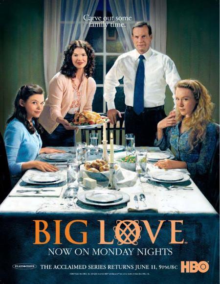 Big Love 1