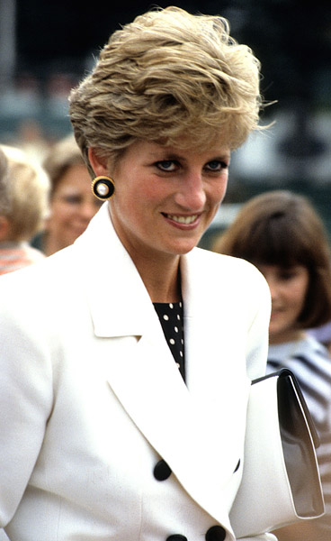 princess di hairstyles. princess di hairstyles. princess diana death date.