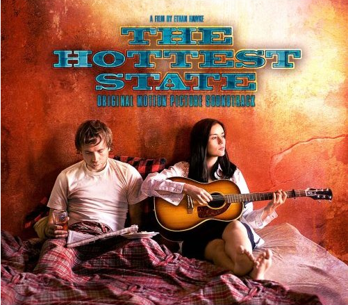 Song of the day bright eyes big old house popsugar for Old house songs