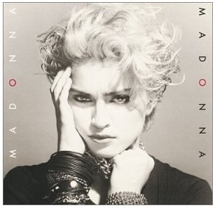 Madonna Discographie MP3 Bye clik94 Torrent 411 preview 0