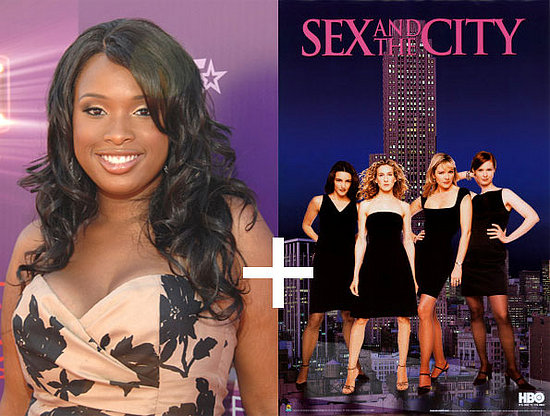satc movie hudson.preview Philadelphia Police arrested a man after they say he was seen having sex ...