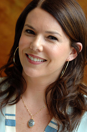 hot and sexy lauren graham, hot lauren graham in bikini, hot lauren graham wallpapers and photos, hot lauren graham boobs/breasts